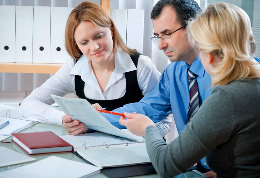 Qual o melhor momento para contratar uma auditoria? Saiba mais!