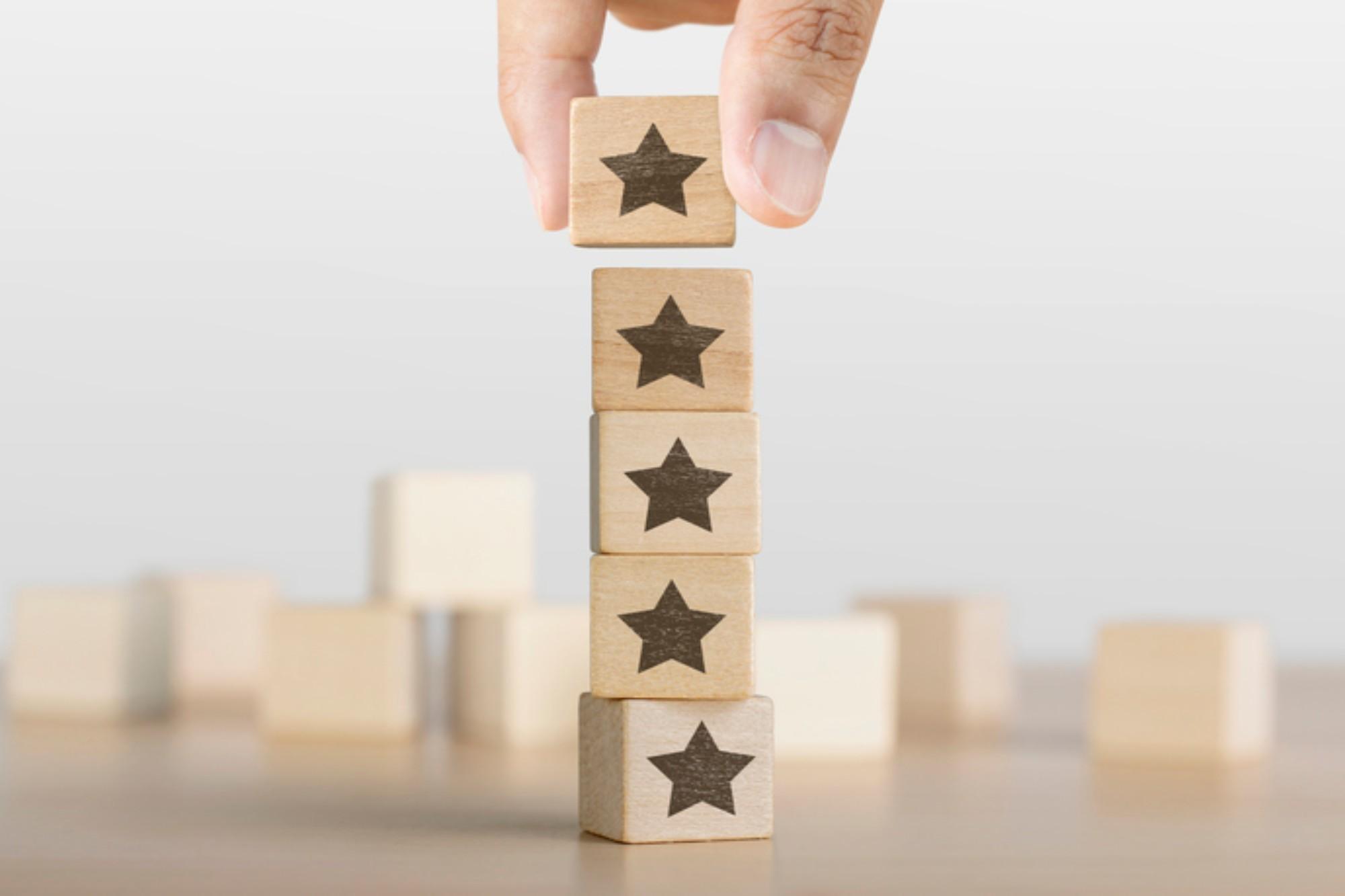 Métricas para experiência do cliente: quais acompanhar e como começar?