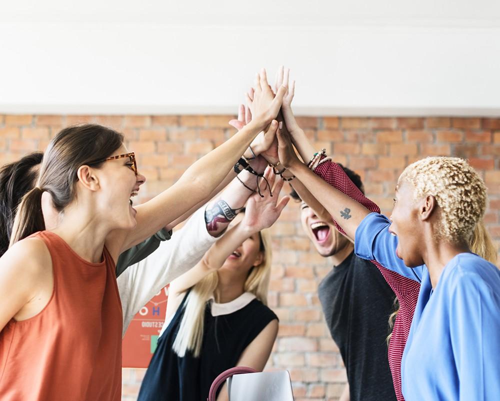 Cultura organizacional: como ela engaja funcionários e conquista clientes?