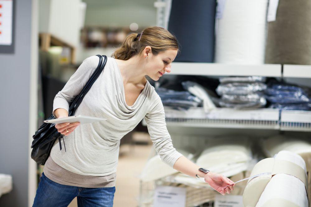 Entenda a importância de realizar auditoria de ponto de venda