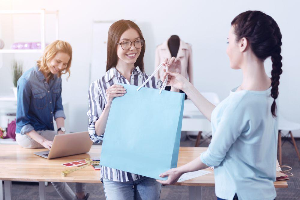 9 ações de pós-venda para fidelizar clientes novos e antigos