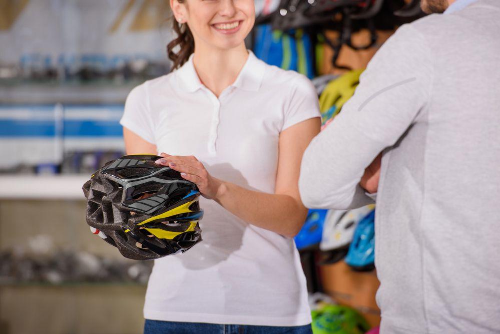 Como o Mystery Shopping pode ajudar na retenção de talentos?