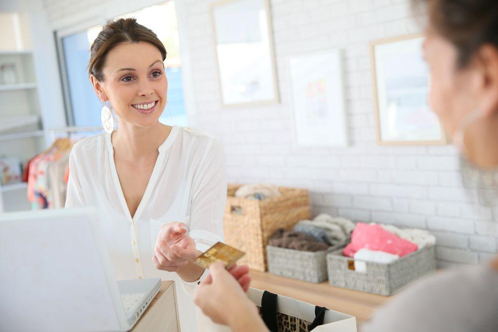 Pesquisa do cliente oculto: como deixar o funcionário à vontade?