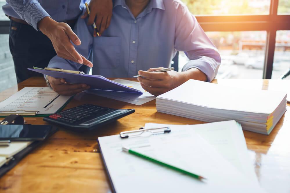 O que é uma auditoria de processos e por que sua empresa precisa de uma?