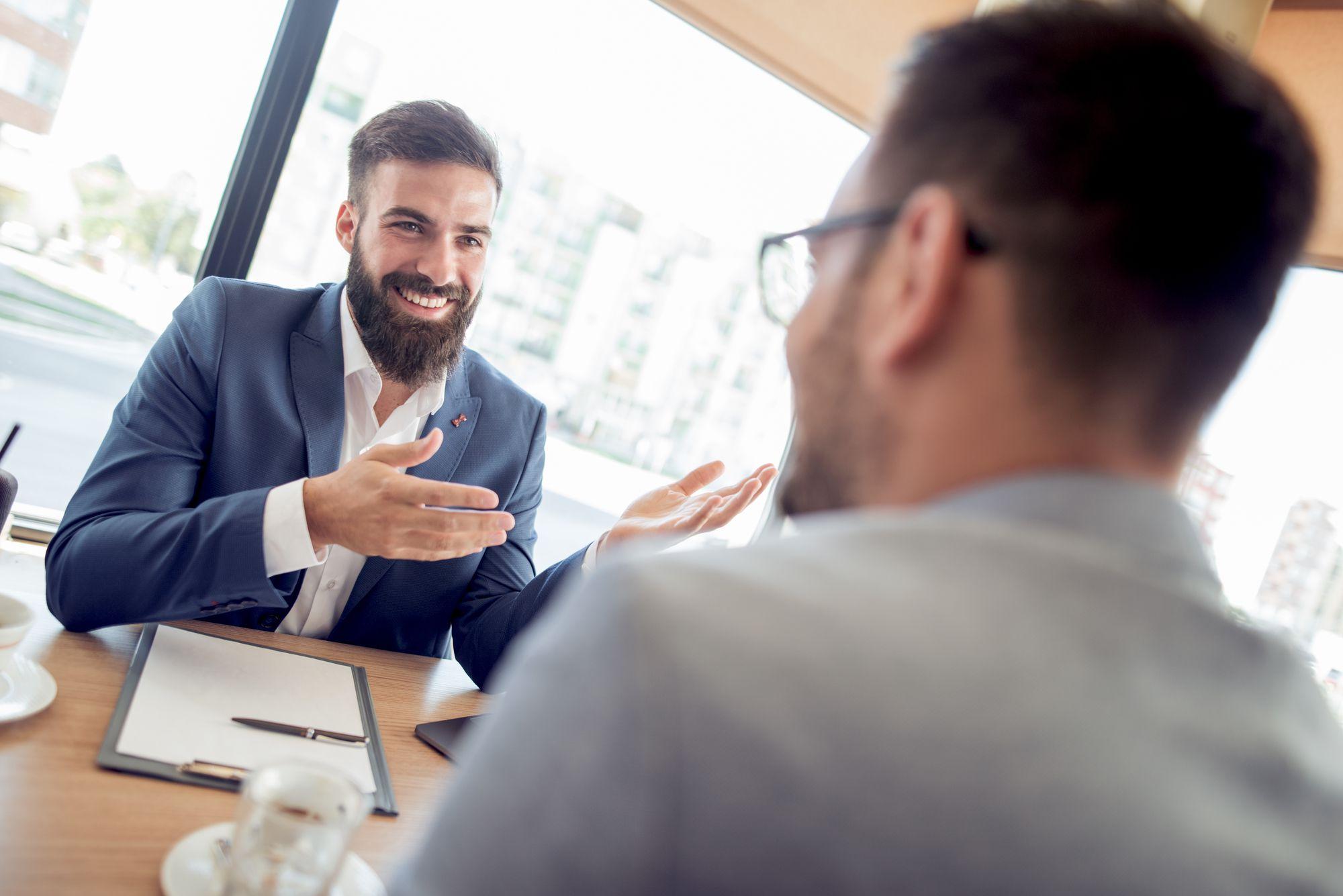6 erros na gestão de recursos humanos que afetam os funcionários