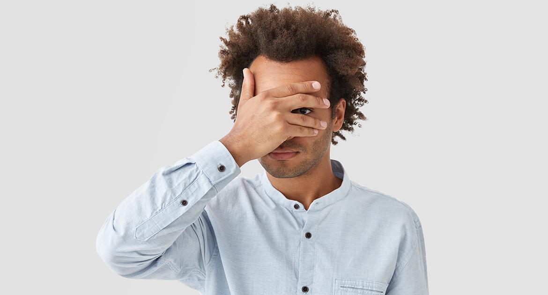 Cliente oculto: como funciona o processo de avaliação?
