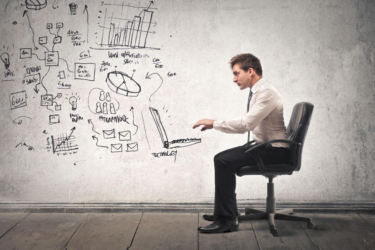 Como um Programa de Qualidade de Serviços ajuda a definir ações frente à insatisfação do cliente?