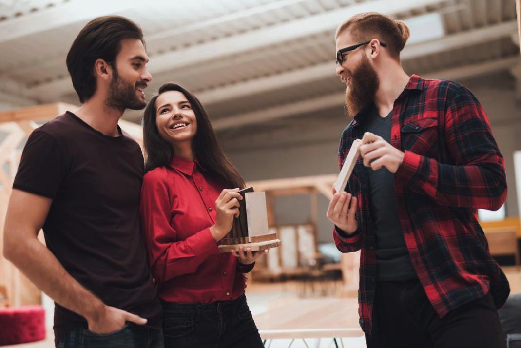 Como atrair novos clientes para impulsionar seu negócio?
