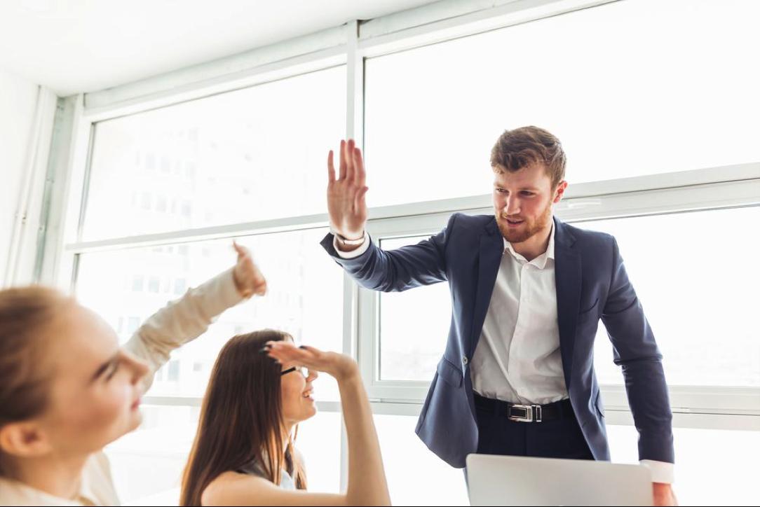 Por que é importante mensurar o engajamento dos funcionários?