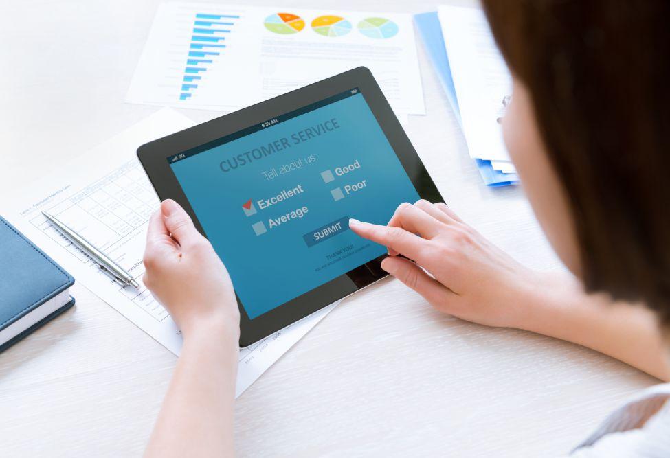 Empresa de Pesquisa e Consultoria em Customer Experience: por que contratar uma?