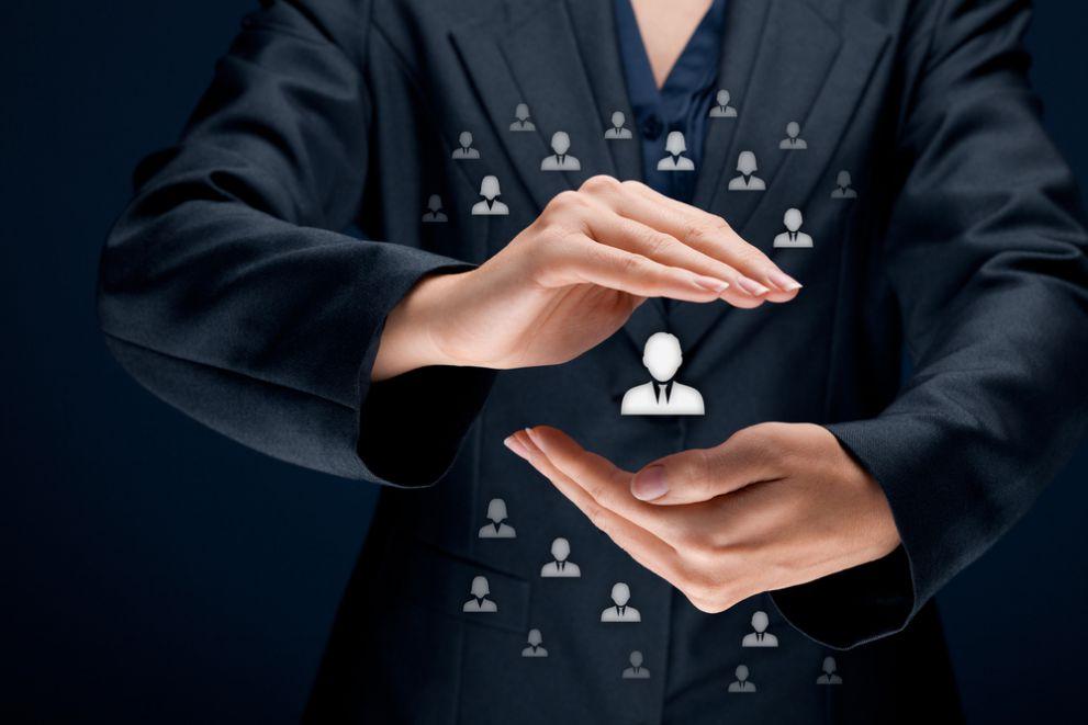 Fidelização de clientes: você está cometendo esses 3 erros graves?