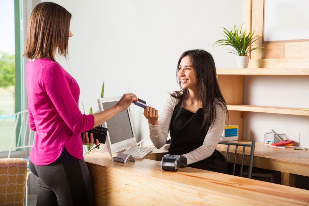 Cultura de experiência do cliente: como ela pode fazer sua empresa crescer?