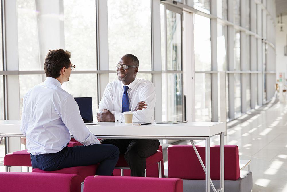 Avaliação de desempenho dos funcionários: saiba como fazer