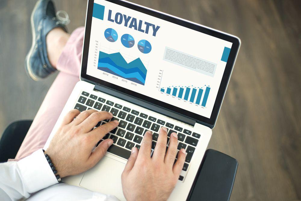 Customer Loyalty: o que é e por que ela é tão importante?
