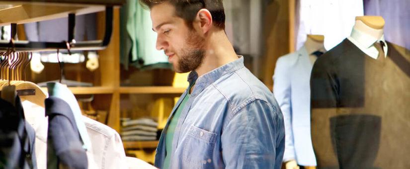 Mystery Shopping: como monitorar o seu padrão de atendimento?