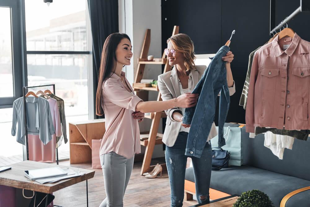 Entenda a importância do planejamento de vendas para promoções