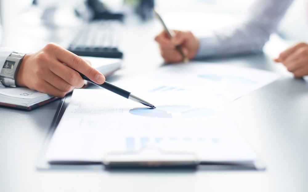 Foco em resultados: como otimizar processos no ponto de venda?