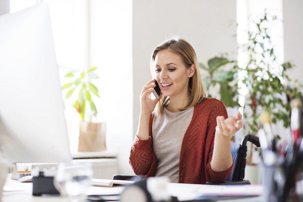 3 marcas inovadoras que são referência em atendimento ao cliente