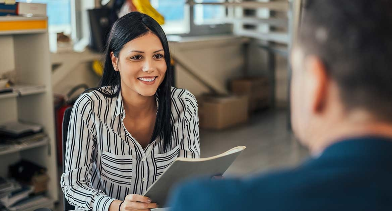 8 dicas do que não se fazer durante o cliente oculto