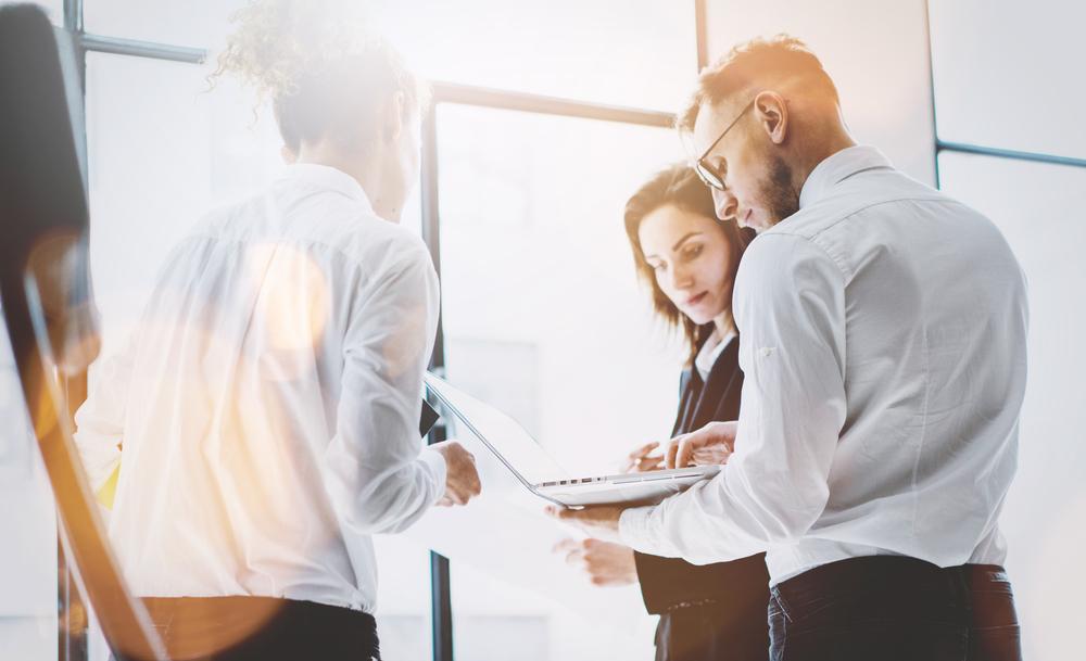 Proposta de Valor: por que toda empresa deve começar tendo uma?