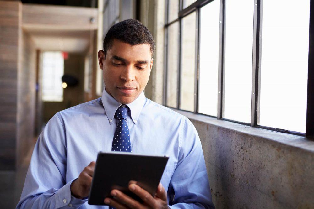 4 estratégias para melhorar a gestão à distância da sua empresa