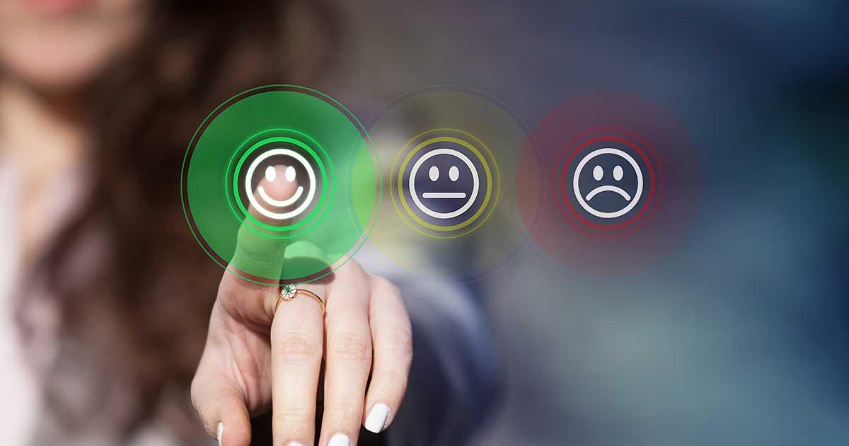 Veja 5 dicas de como fazer mais visitas/avaliações