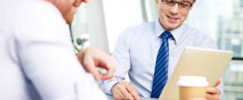 Análise do desempenho no ponto de vendas: conheça os benefícios