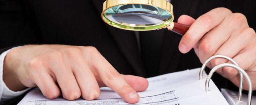 Cliente misterioso ou auditor? Existem diferenças entre eles?