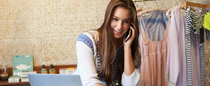 Como o engajamento dos funcionários pode melhorar a performance de sua loja?