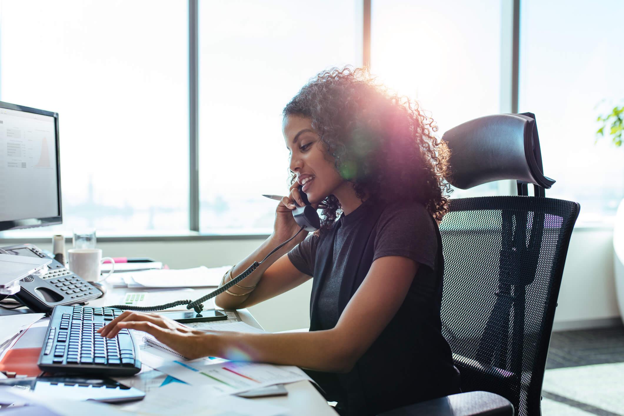 4 vantagens do programa de cliente oculto para a gestão de negócios
