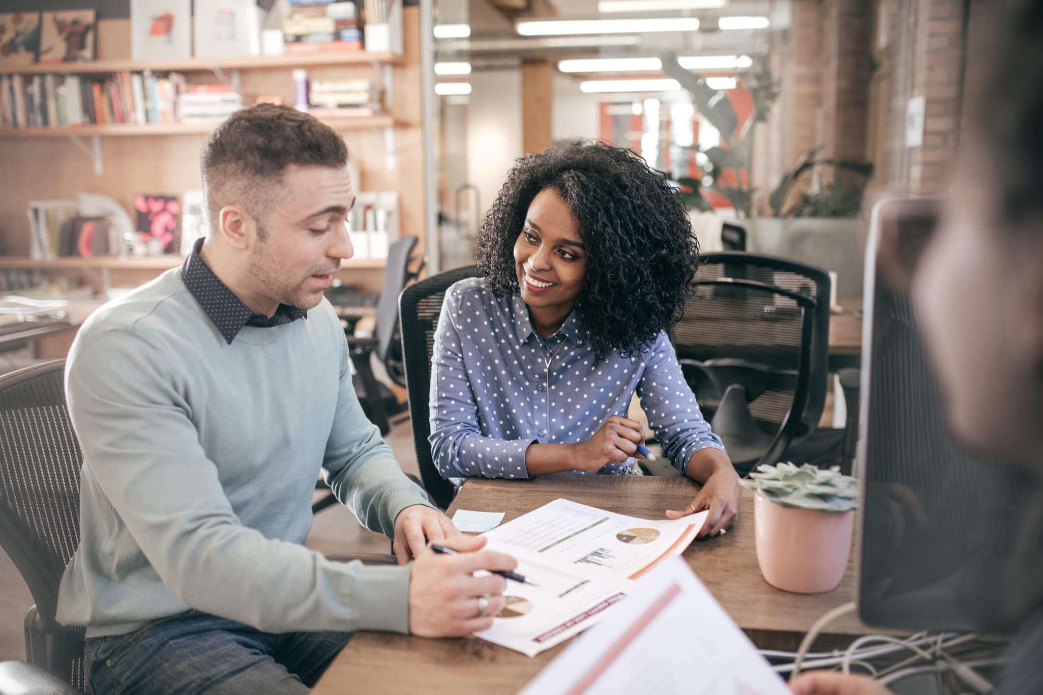 Entenda como avaliar a qualidade de atendimento da sua empresa