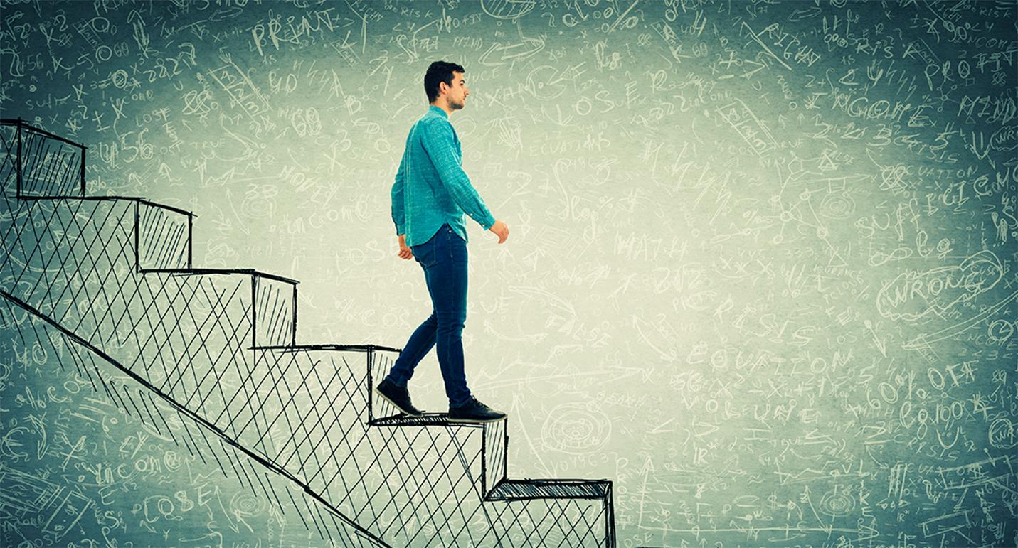 Conheça o passo a passo de uma avaliação de cliente oculto