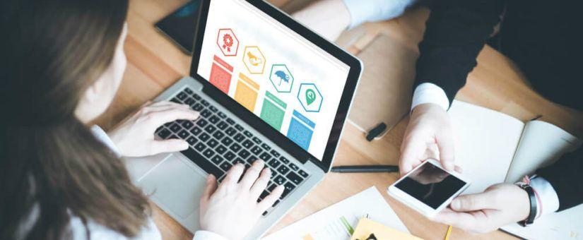 Entenda a importância de monitorar a experiência e satisfação dos seus clientes