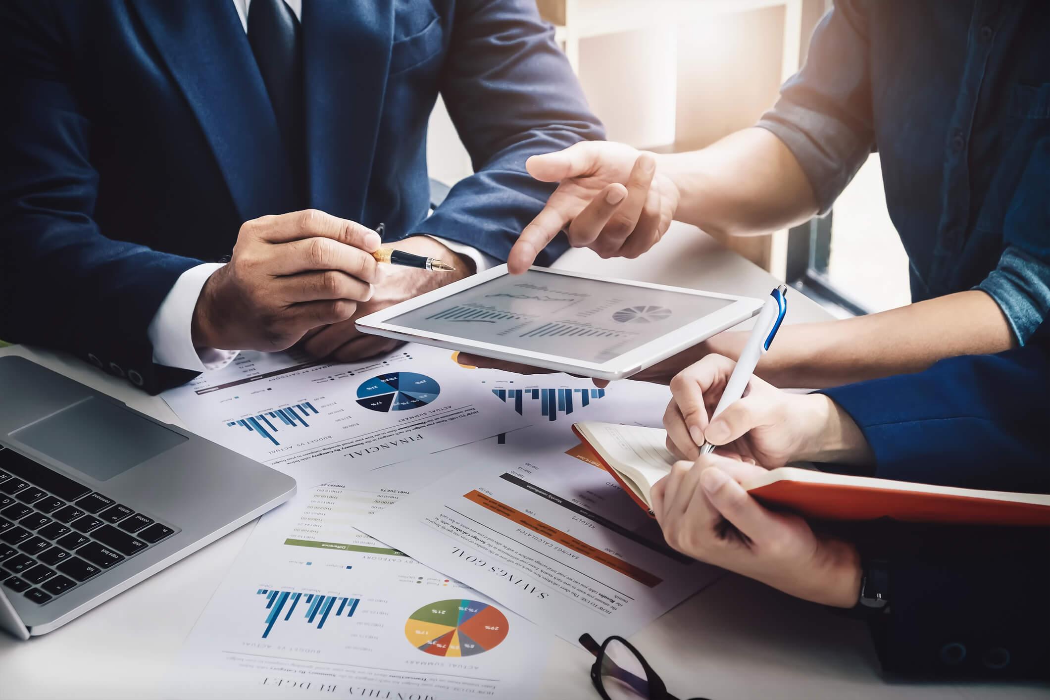 Expansão de negócios: como fazer de forma segura para a empresa?