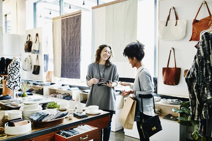 6 ações para sua empresa sempre manter o foco no cliente