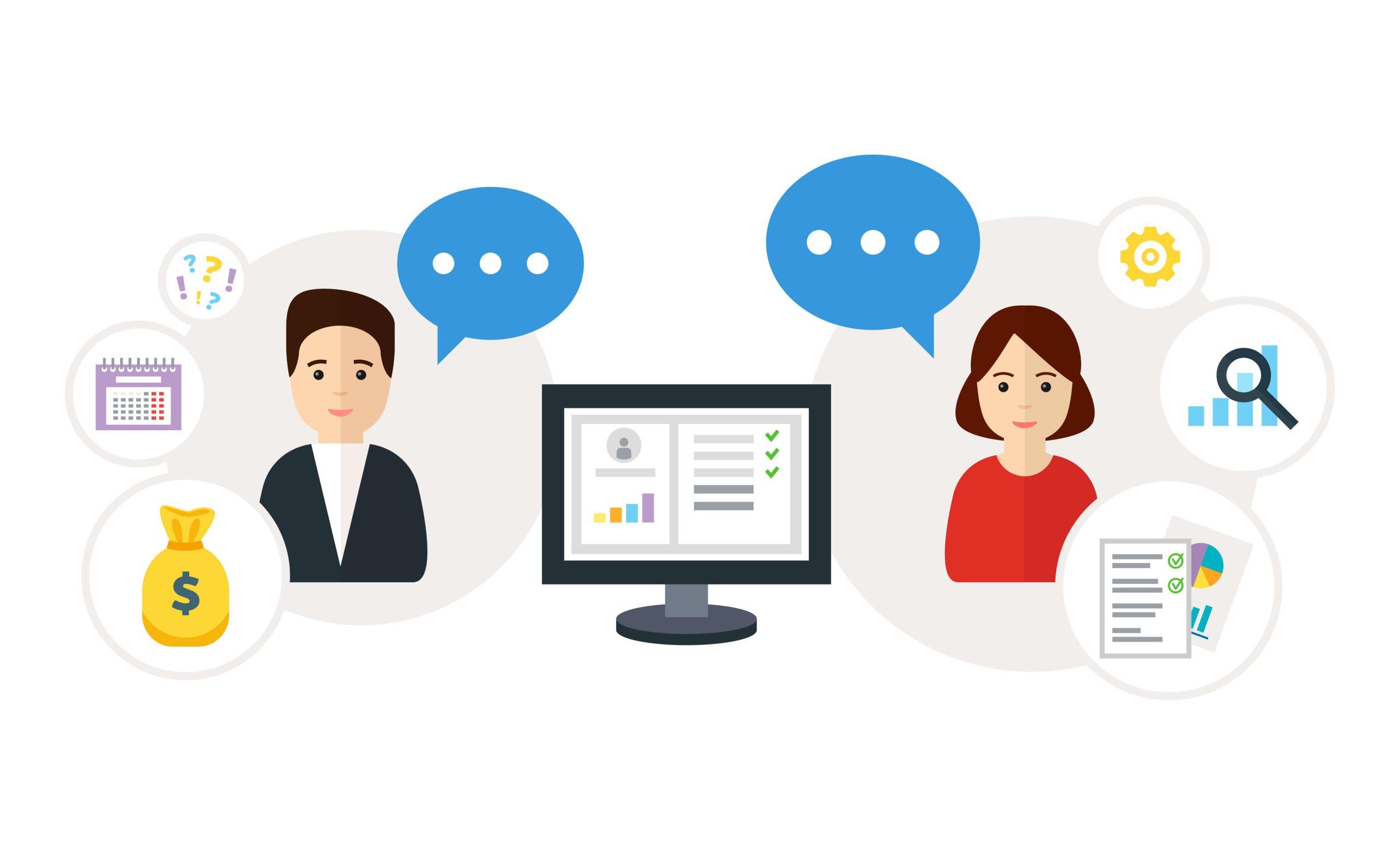 7 ferramentas que podem aprimorar (e muito!) a experiência do cliente
