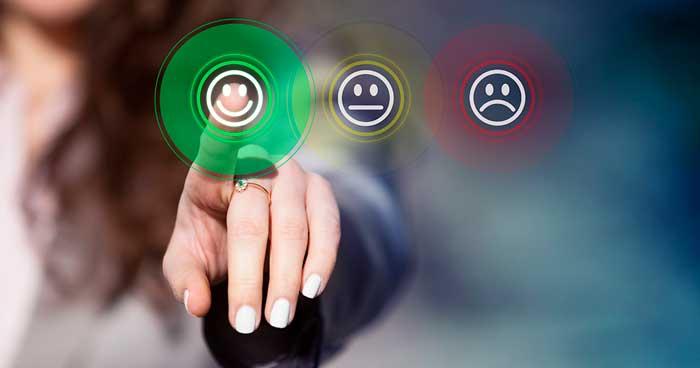 4 dicas para avaliar a qualidade de um serviço