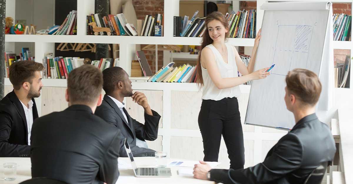 Conheça os principais segmentos para atuação do cliente oculto