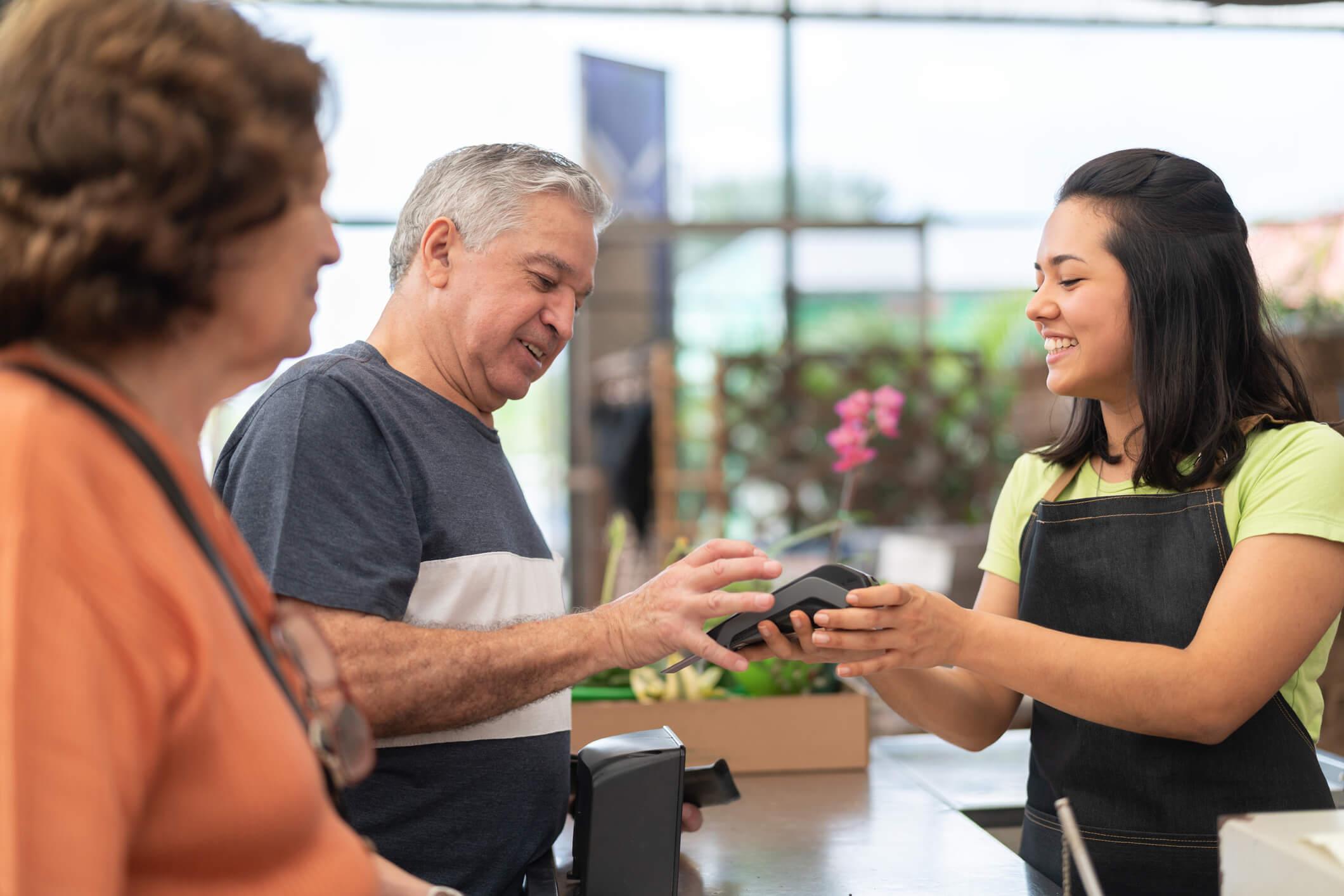Comportamento do cliente: o que importa na decisão de compra?