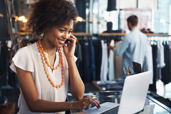 É um erro desconsiderar o comportamento de compra: entenda o porquê!