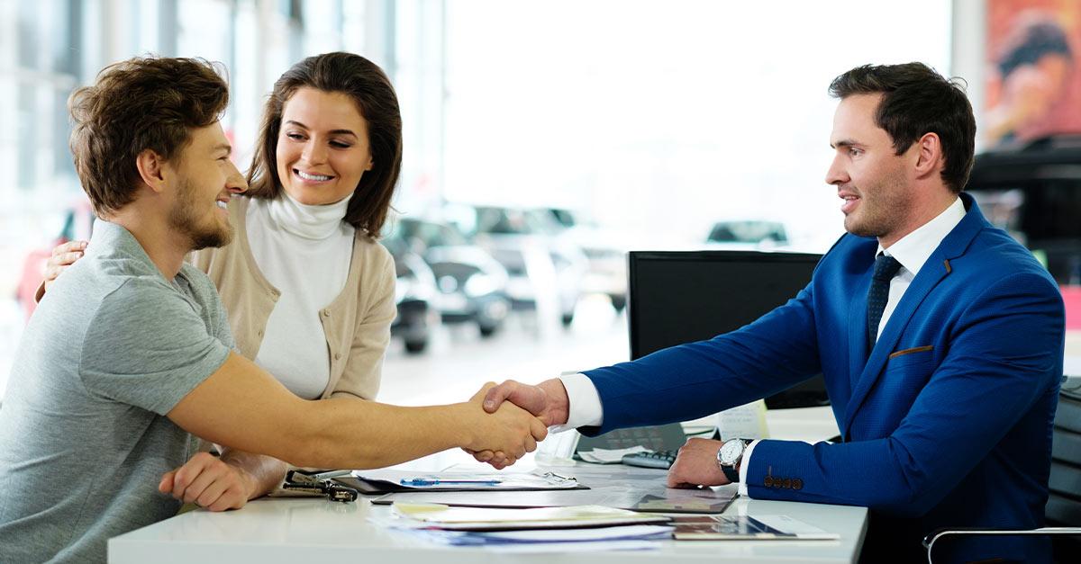 Como a relação com o cliente fidelizado deve ser mantida