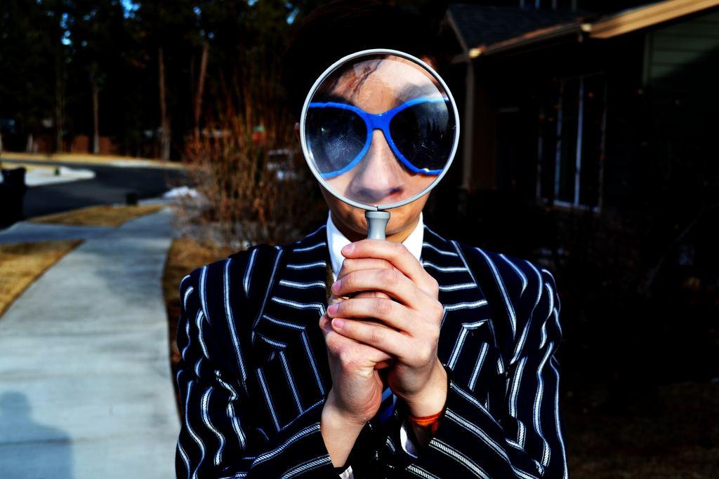 Cliente Oculto como estratégia para aumentar as vendas das empresas