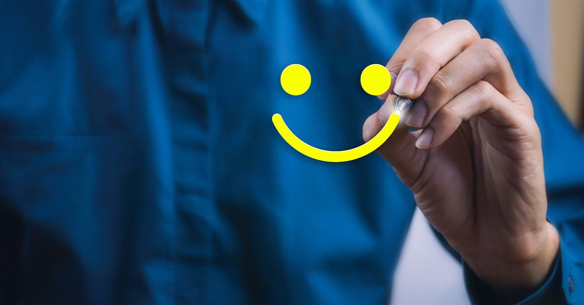 Conheça os benefícios em longo prazo do cliente oculto