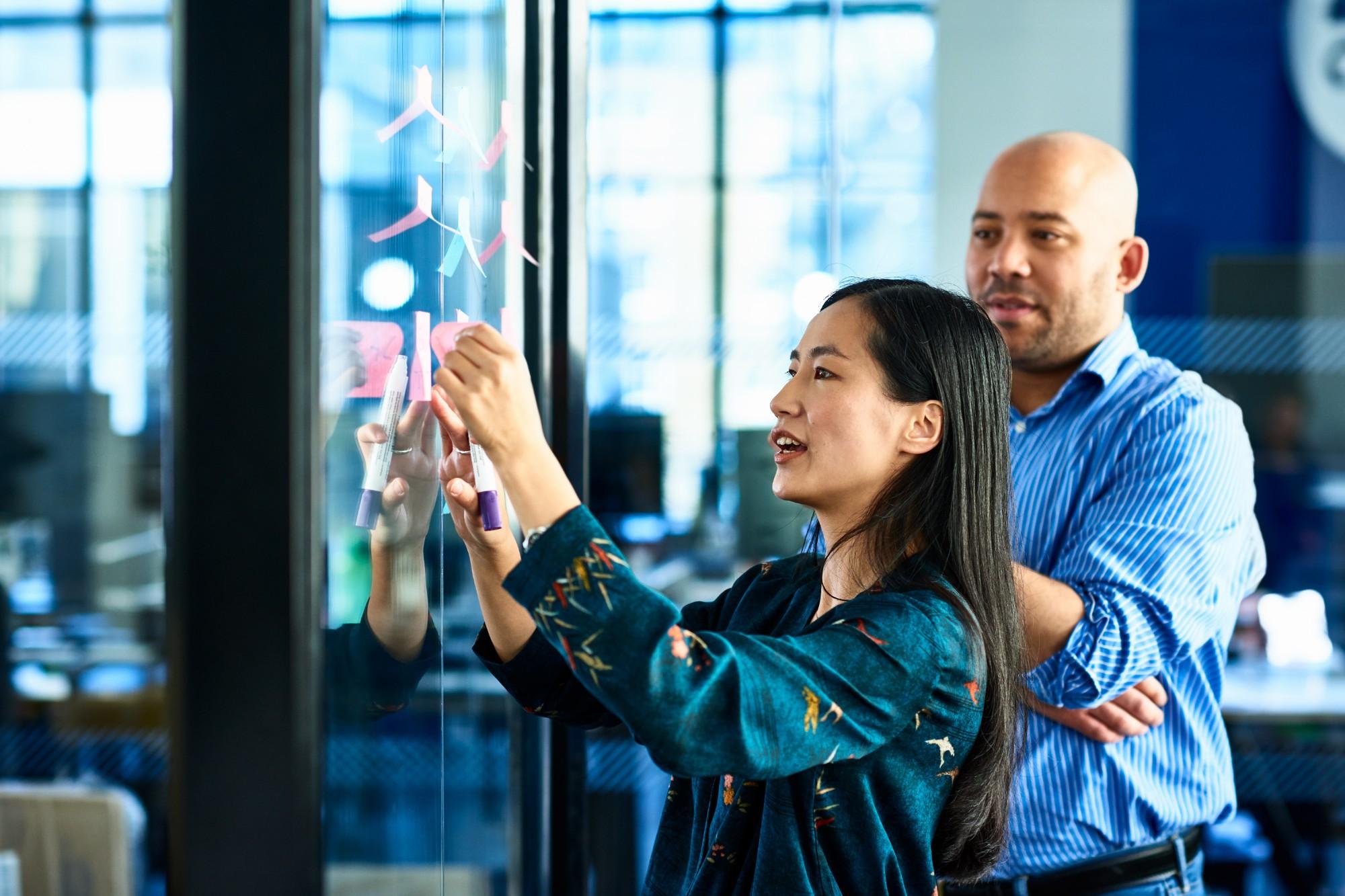 Customer centric: como aplicar essa estratégia no seu negócio?