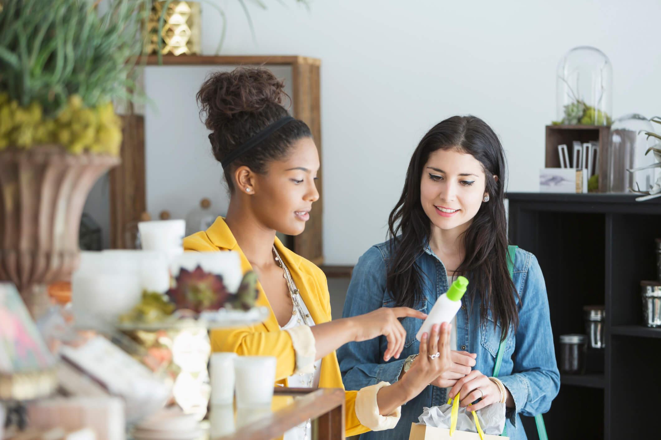 4 dicas ideais pra garantir a entrega da promessa de marca no atendimento