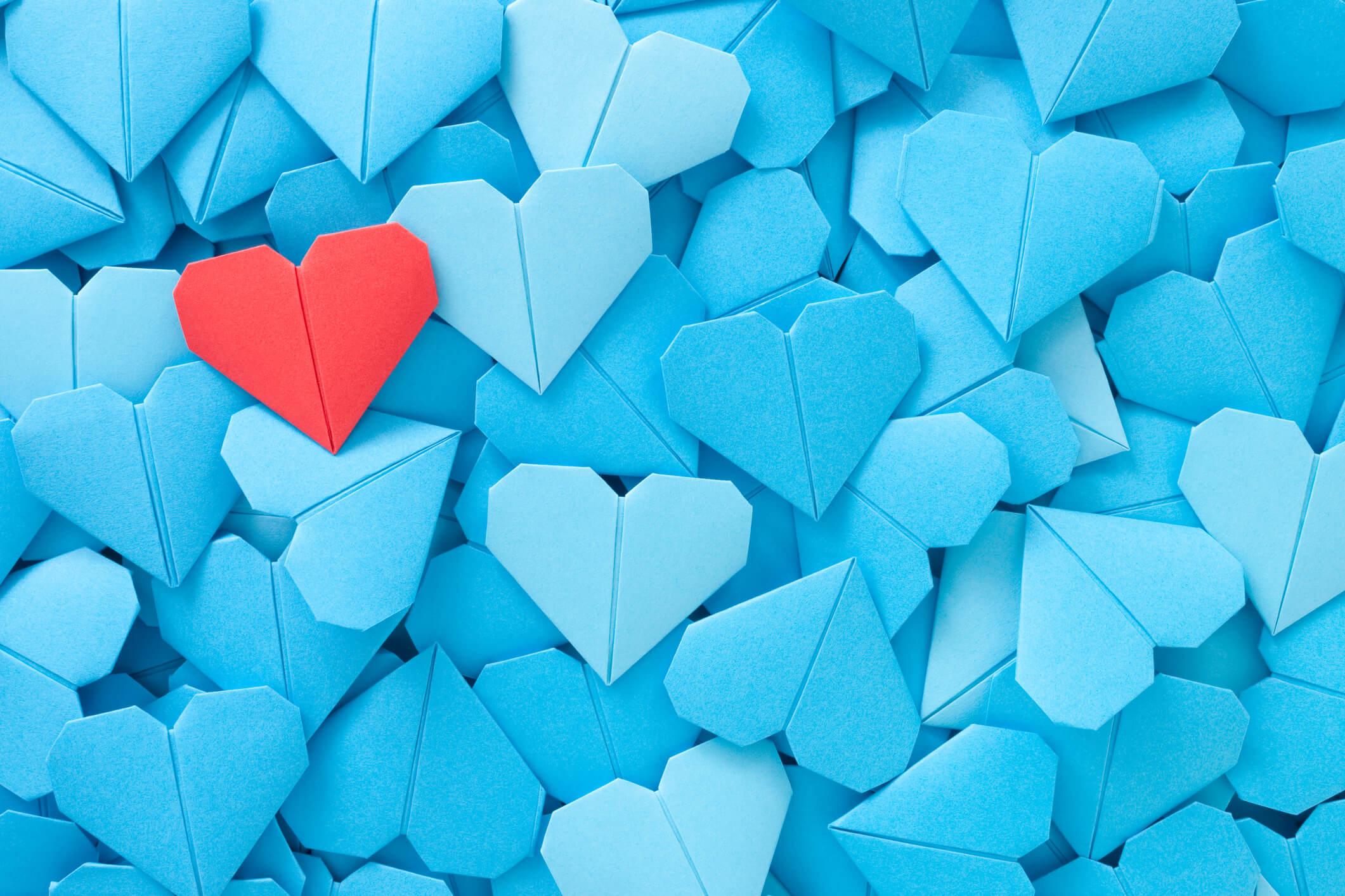 Descubra os benefícios do marketing de relacionamento para seu negócio
