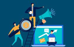 Como melhorar o desempenho dos colaboradores