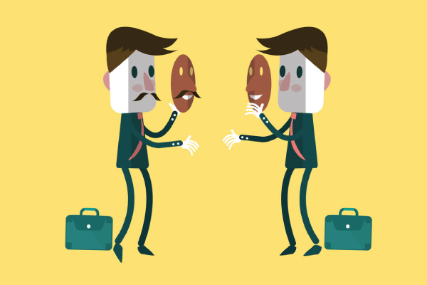 O que é cliente misterioso e o que ele pode fazer pela sua empresa?