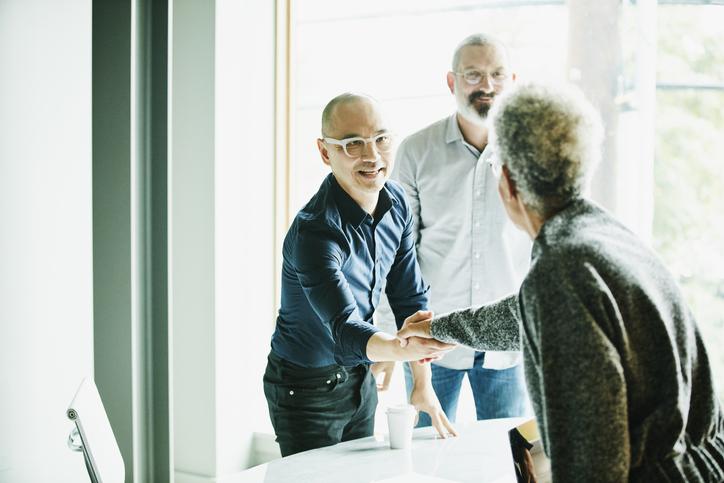 Saiba como escolher a melhor empresa de cliente oculto para seu negócio