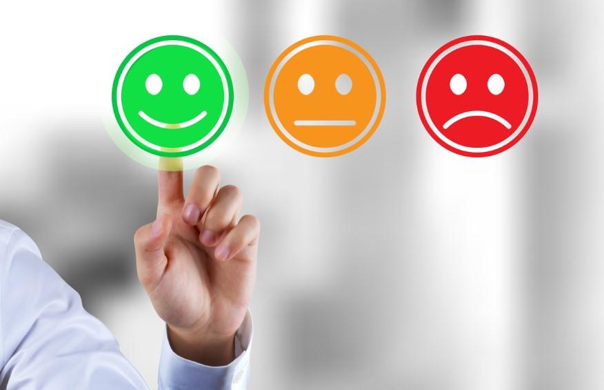 Como avaliar a qualidade de um serviço: dicas infalíveis